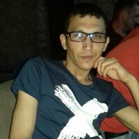 Xusniddin, 31 год, Телец, Ташкент