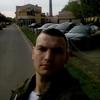 Андрей, 30, г.Рожище