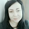 Светлана, 36, г.Георгиевка