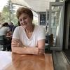 Tetyana Ivanova, 61, г.Манукау