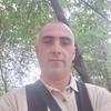 Роман, 36, г.Олевск