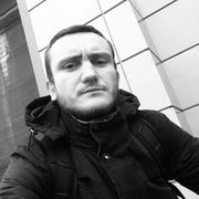 Сергей 27 Сергиев Посад