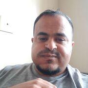 Mohed qaid 51 Сана
