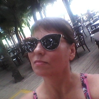 Марина, 43 года, Рак, Красноярск