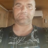 Максим, 38 лет, Телец, Усть-Илимск