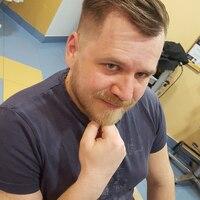 Павел, 35 лет, Рыбы, Нижний Новгород