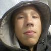 вадим, 17, г.Чистополь