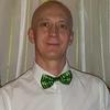 Паша, 41, г.Дортмунд