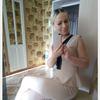 Светлана, 36, г.Новоалтайск