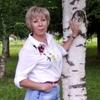 Наталья, 43, г.Таштагол