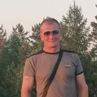 Дмитрий, 42 года, Водолей, Слюдянка