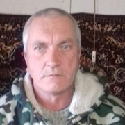 Алексей 52 Ульяновск