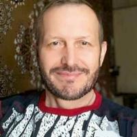 Юрий, 49 лет, Овен, Шуя