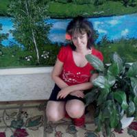 Изида, 49 лет, Водолей, Аскино