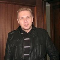 Станислав, 39 лет, Водолей, Долгопрудный