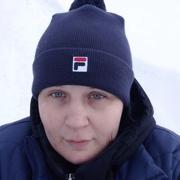 Людмила 32 Березовский (Кемеровская обл.)