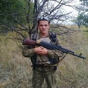 Андрей 32 Брусилов
