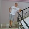 Николай, 36, г.Сасово