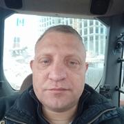 Пётр 40 Волгоград