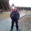 Eugeniusz, 41, г.Бродница