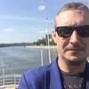 Дмитрий, 36, г.Опалиха