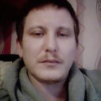 Андрей, 32 года, Козерог, Волхов