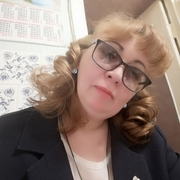 Людмила 52 Жуковский