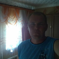 Геннадий, 41 год, Скорпион, Ровеньки