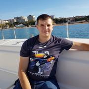 Николай 27 Котельнич