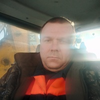 саша, 44 года, Козерог, Челябинск