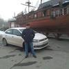 Сергей, 38, г.Еманжелинск
