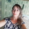 mariela, 31, г.Калифорния Сити