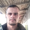 олег, 33, г.Морозовск