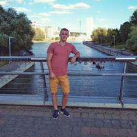 Роман, 23 года, Весы, Василевичи