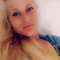 Елена, 40 лет, Козерог, Иршава
