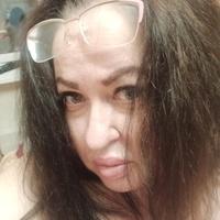 Татьяна, 56 лет, Дева, Жуковский