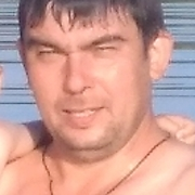 Алексей 34 Рузаевка