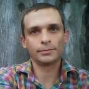Александр 35 Василевичи