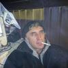 Міша, 43, г.Макаров