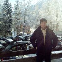 Wladimir, 49 лет, Козерог, Ростов-на-Дону