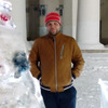 Андрей Васильченко, 34, г.Белая Калитва