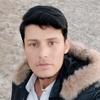 salman khan, 22, г.Биканер