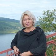Лора 49 Красноярск