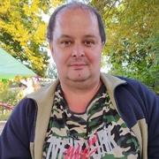 Сергей 42 Тимашевск