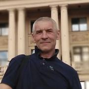 Игорь 52 Санкт-Петербург