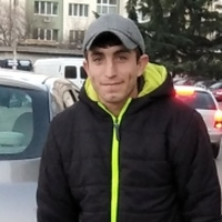 Дмитрий, 26 лет, Близнецы, Pomoriye