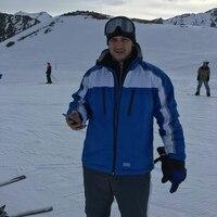 Евгений, 28 лет, Козерог, Germersheim