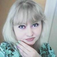 Марина, 43 года, Стрелец, Воронеж