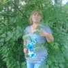 Татьяна, 57, г.Суворов