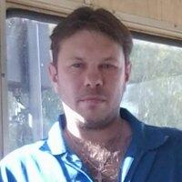 константин, 41 год, Овен, Рыбинск